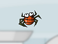 Mighty Spider, за да играят онлайн